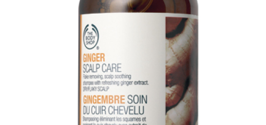 ginger-scalp-care-shampoo-large